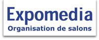 Partners tourism bayonne france - Office de commerce bayonne ...