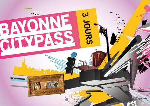 Centrale de r servation tourisme bayonne 64 - Bayonne office de tourisme ...