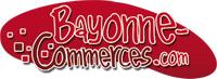 Nos partenaires tourisme bayonne 64 - Office de commerce bayonne ...