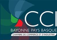 Nos partenaires tourisme bayonne 64 - Chambre du commerce bayonne ...