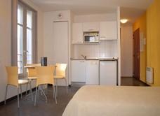 O dormir tourisme bayonne 64 - Cours de cuisine bayonne ...