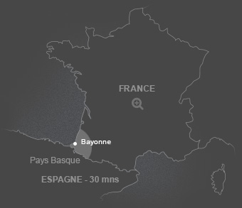 Bayonne tourism Pays Basque Official website of Bayonne Tourist Office