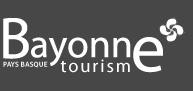 Bayonne Tourisme