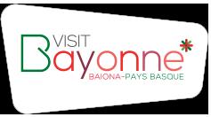 Visit Bayonnne